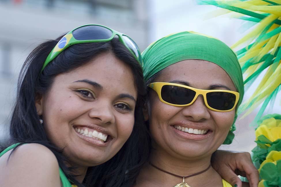 Chicas desnudas de brazil images 59
